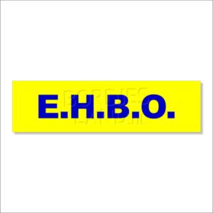 bl-ab-ehbo