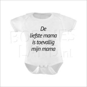 romper-de-liefste-mama